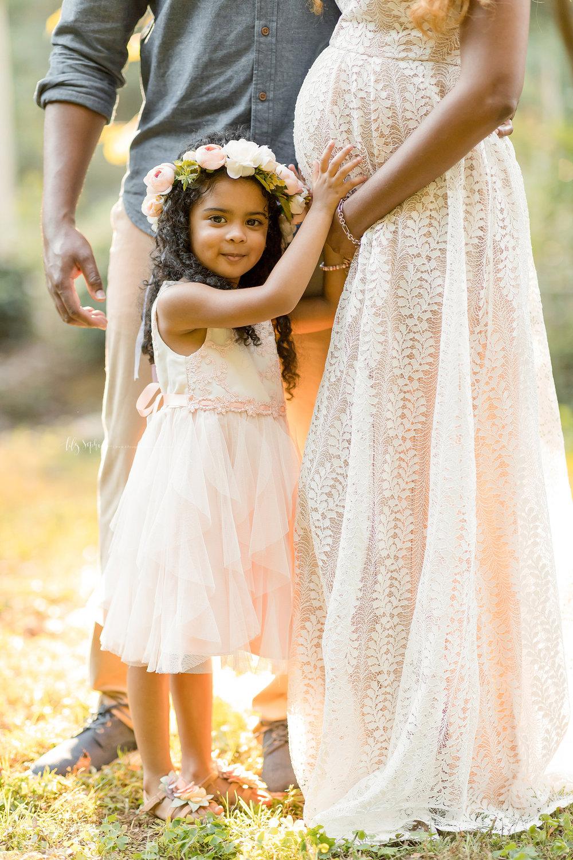 atlanta-midtown-lawrenceville-decatur-lily-sophia-photography-family-photographer-natural-light-garden-maternity-family-photos-big-sister_0263.jpg