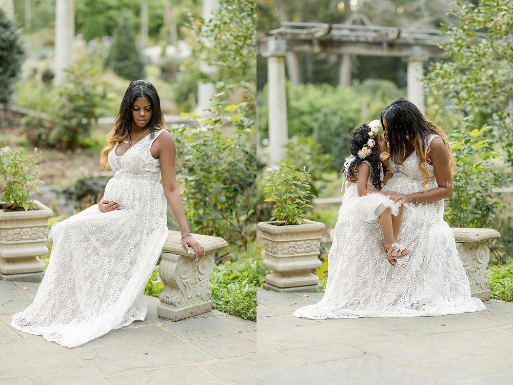 atlanta-midtown-lawrenceville-decatur-lily-sophia-photography-family-photographer-natural-light-garden-maternity-family-photos-big-sister_0269.jpg