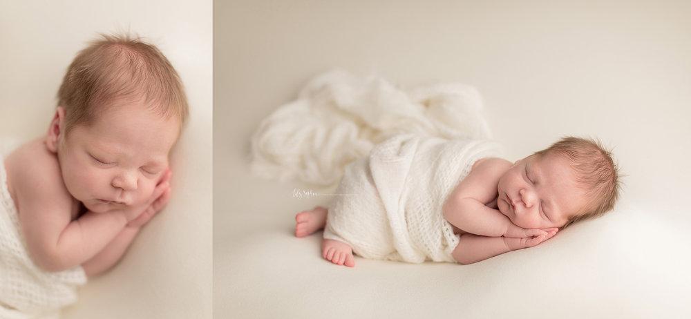 atlanta-midtown-decatur-lily-sophia-photography-family-photographer-newborn-baby-boy-grandparents-photo-gift_0297.jpg