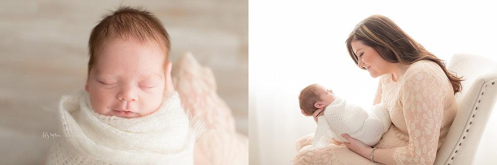 atlanta-midtown-decatur-lily-sophia-photography-family-photographer-newborn-baby-boy-grandparents-photo-gift_0311.jpg