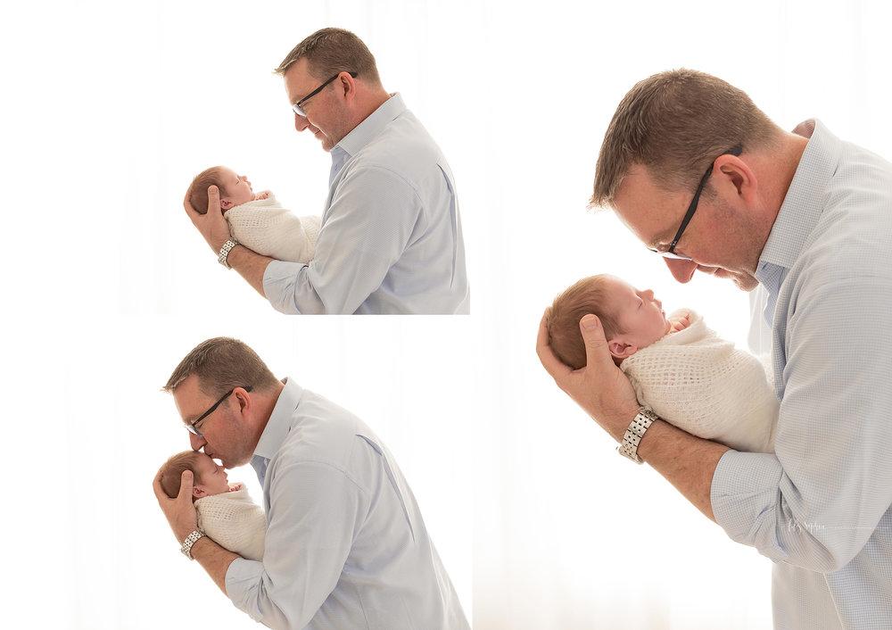 atlanta-midtown-decatur-lily-sophia-photography-family-photographer-newborn-baby-boy-grandparents-photo-gift_0314.jpg