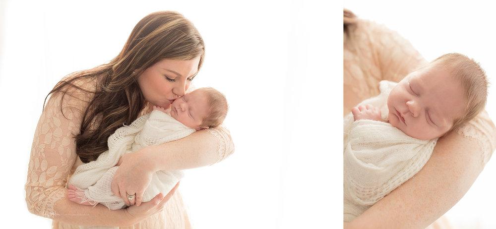 atlanta-midtown-decatur-lily-sophia-photography-family-photographer-newborn-baby-boy-grandparents-photo-gift_0329.jpg
