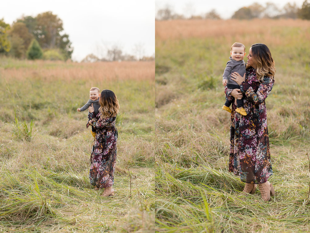 atlanta-midtown-west-end-decatur-lily-sophia-photography-family-photographer-eight-month-baby-boy-sunset-outdoor-field-family-photos_0337.jpg