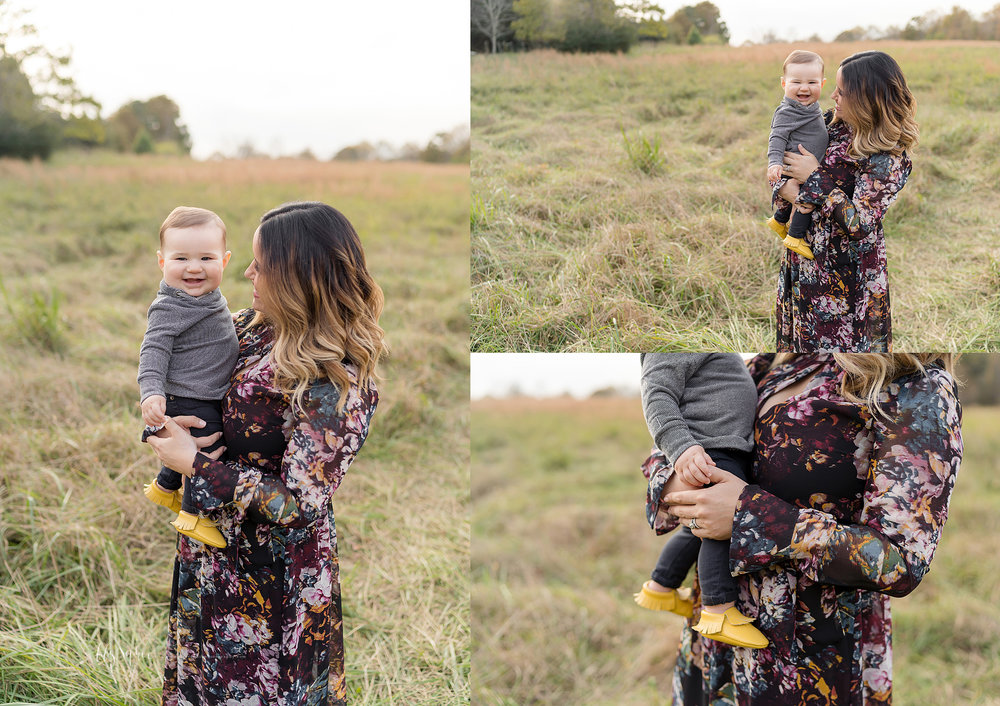 atlanta-midtown-west-end-decatur-lily-sophia-photography-family-photographer-eight-month-baby-boy-sunset-outdoor-field-family-photos_0345.jpg