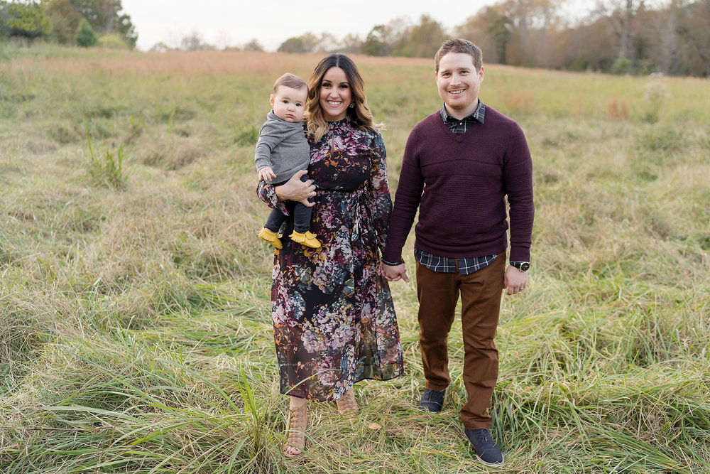 atlanta-midtown-west-end-decatur-lily-sophia-photography-family-photographer-eight-month-baby-boy-sunset-outdoor-field-family-photos_0352.jpg
