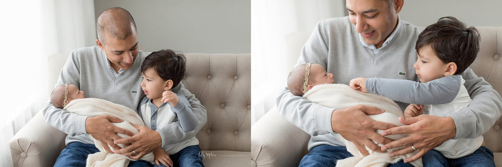 atlanta-midtown-brookhaven-ashford-dunwoody-decatur-lily-sophia-photography-family-photographer-newborn-baby-girl-big-brother-studio-photos_0370.jpg