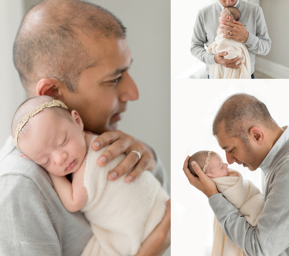 atlanta-midtown-brookhaven-ashford-dunwoody-decatur-lily-sophia-photography-family-photographer-newborn-baby-girl-big-brother-studio-photos_0376.jpg