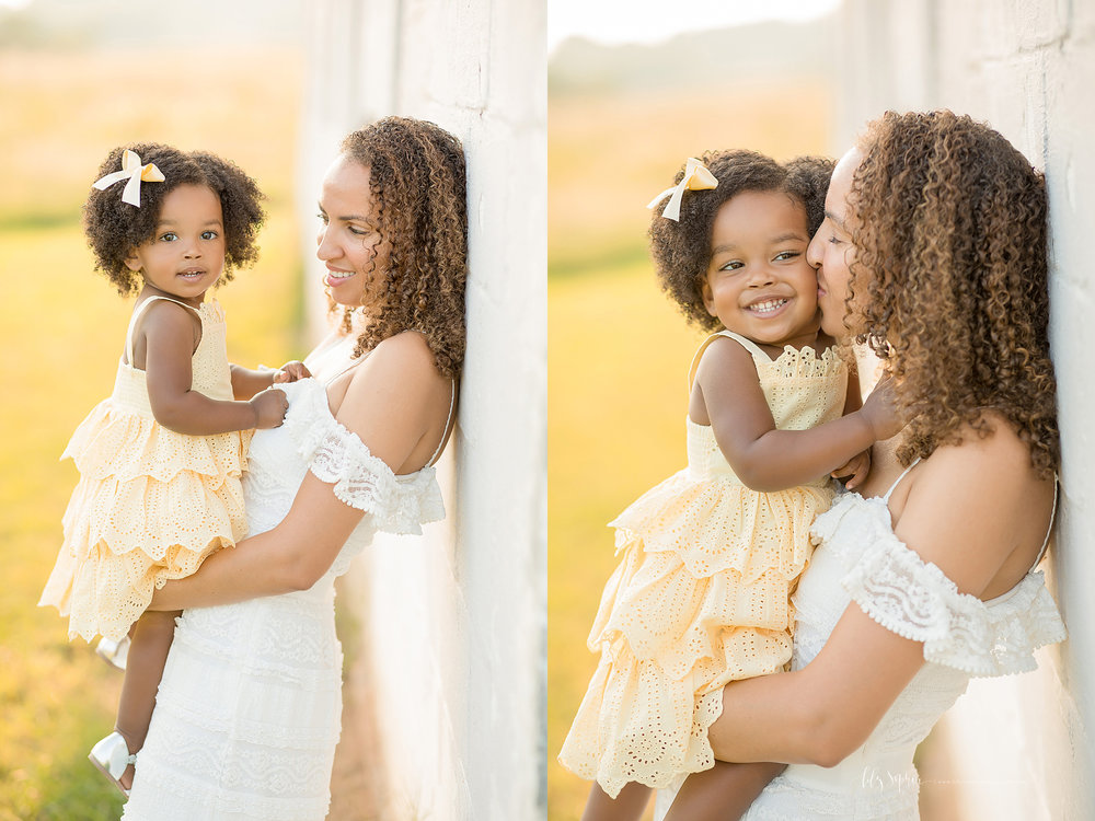 atlanta-midtown-brookhaven-ashford-dunwoody-decatur-lily-sophia-photography-outdoor-sunset-field-mountain-family-photographer-toddler-girl_0394.jpg