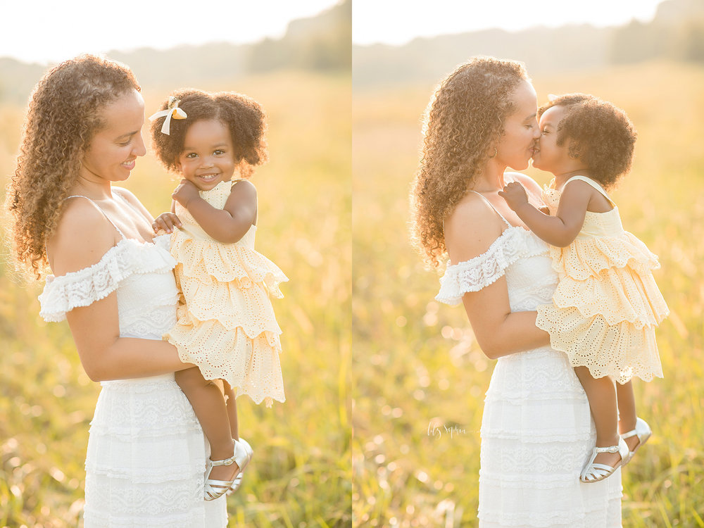 atlanta-midtown-brookhaven-ashford-dunwoody-decatur-lily-sophia-photography-outdoor-sunset-field-mountain-family-photographer-toddler-girl_0398.jpg