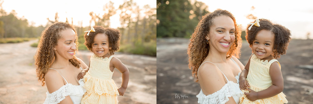 atlanta-midtown-brookhaven-ashford-dunwoody-decatur-lily-sophia-photography-outdoor-sunset-field-mountain-family-photographer-toddler-girl_0406.jpg