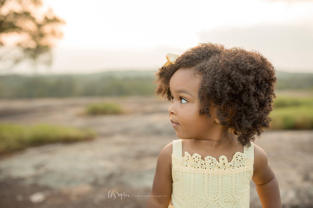 atlanta-midtown-brookhaven-ashford-dunwoody-decatur-lily-sophia-photography-outdoor-sunset-field-mountain-family-photographer-toddler-girl_0409.jpg