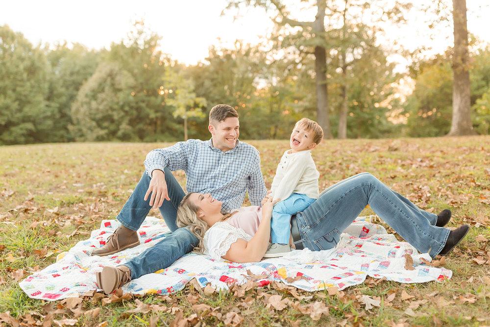 atlanta-midtown-buford-ashford-dunwoody-vinings-alpharetta-lily-sophia-photography-outdoor-sunset-park-session-family-photographer-toddler-boy_0456.jpg