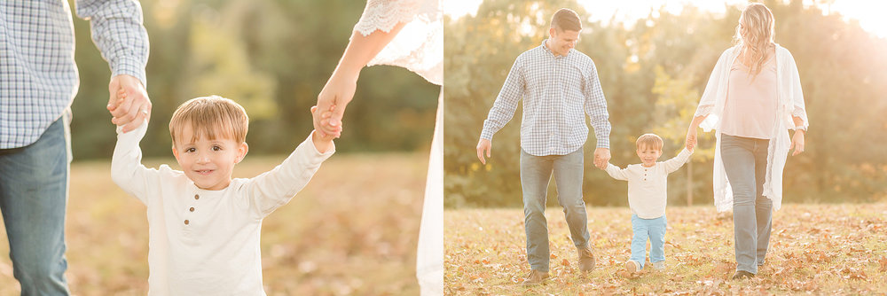 atlanta-midtown-buford-ashford-dunwoody-vinings-alpharetta-lily-sophia-photography-outdoor-sunset-park-session-family-photographer-toddler-boy_0458.jpg
