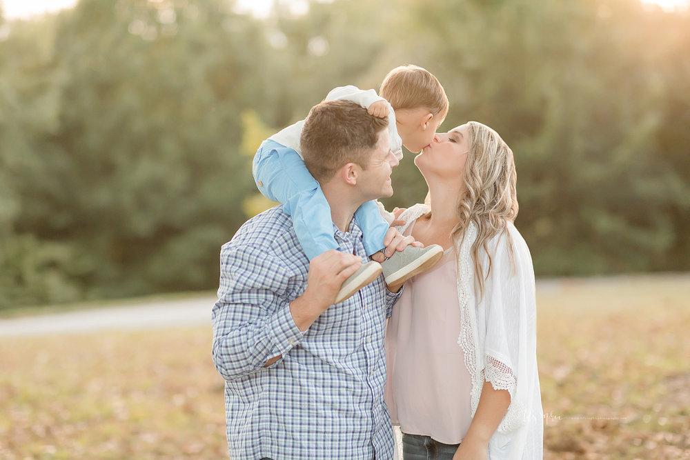 atlanta-midtown-buford-ashford-dunwoody-vinings-alpharetta-lily-sophia-photography-outdoor-sunset-park-session-family-photographer-toddler-boy_0459.jpg