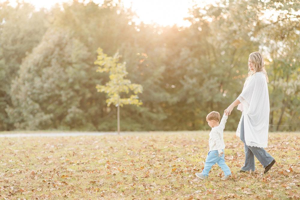atlanta-midtown-buford-ashford-dunwoody-vinings-alpharetta-lily-sophia-photography-outdoor-sunset-park-session-family-photographer-toddler-boy_0460.jpg