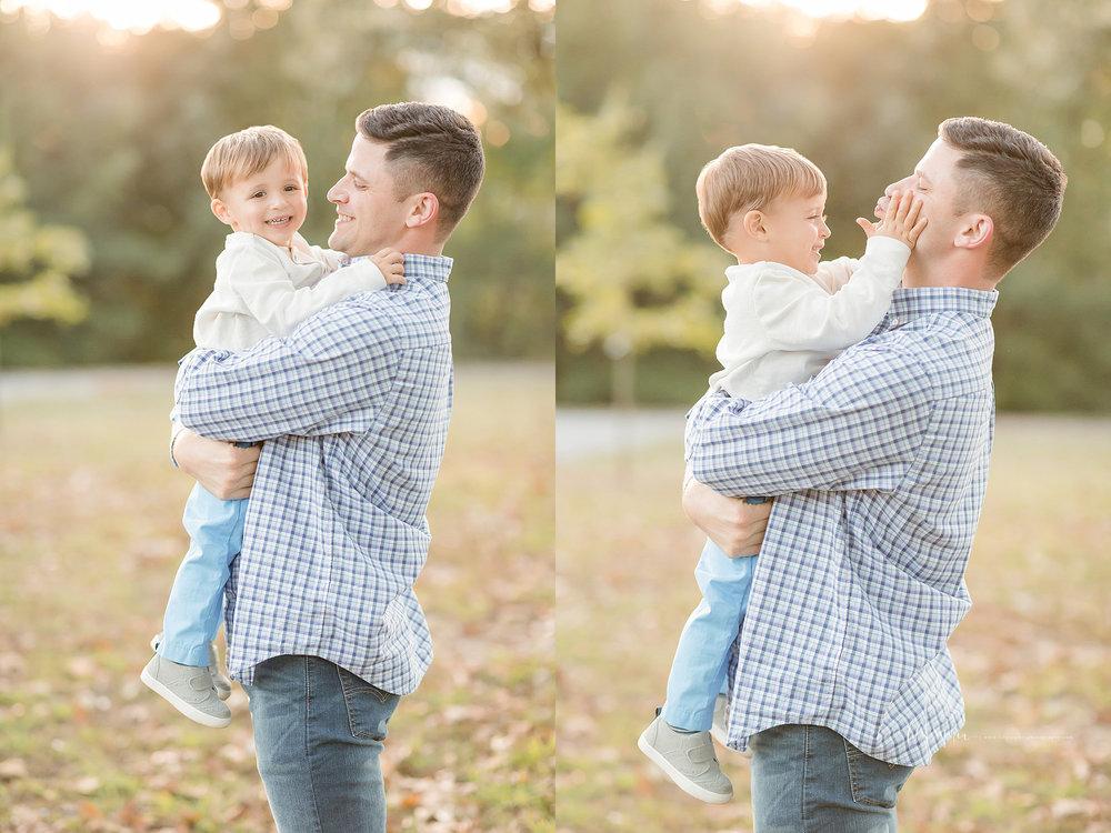atlanta-midtown-buford-ashford-dunwoody-vinings-alpharetta-lily-sophia-photography-outdoor-sunset-park-session-family-photographer-toddler-boy_0461.jpg