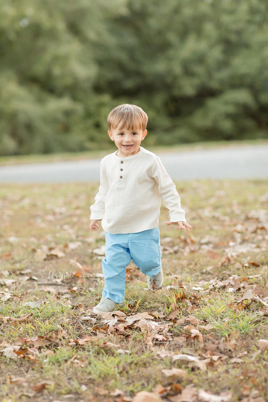 atlanta-midtown-buford-ashford-dunwoody-vinings-alpharetta-lily-sophia-photography-outdoor-sunset-park-session-family-photographer-toddler-boy_0465.jpg