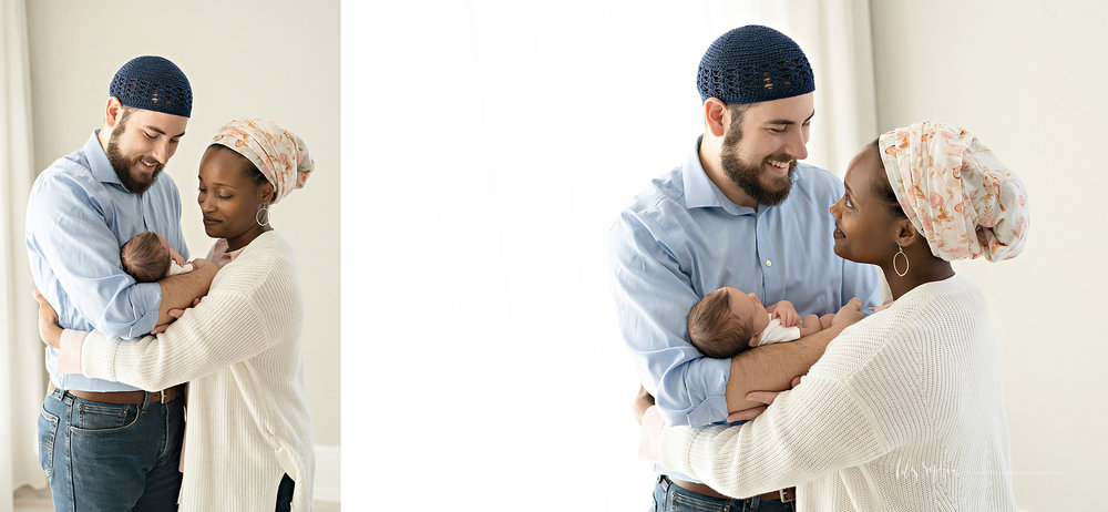 atlanta-midtown-west-end-roswell-decatur-lily-sophia-photography-newborn-baby-boy-new-parents_0480.jpg