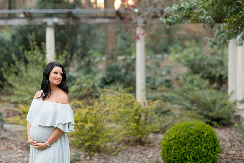 atlanta-midtown-virginia-highlands-roswell-decatur-lily-sophia-photography-maternity-sunset-session-gardens_0497.jpg