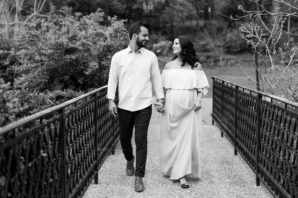 atlanta-midtown-virginia-highlands-roswell-decatur-lily-sophia-photography-maternity-sunset-session-gardens_0501.jpg