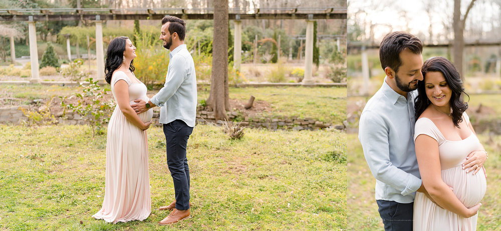 atlanta-midtown-virginia-highlands-roswell-decatur-lily-sophia-photography-maternity-sunset-session-gardens_0504.jpg