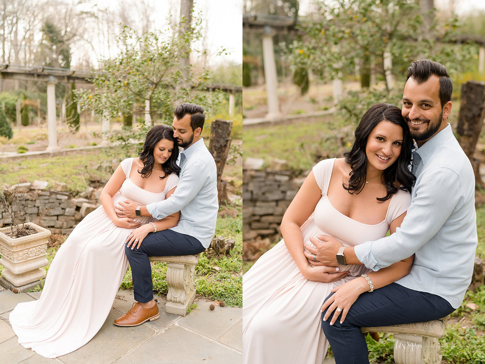 atlanta-midtown-virginia-highlands-roswell-decatur-lily-sophia-photography-maternity-sunset-session-gardens_0505.jpg