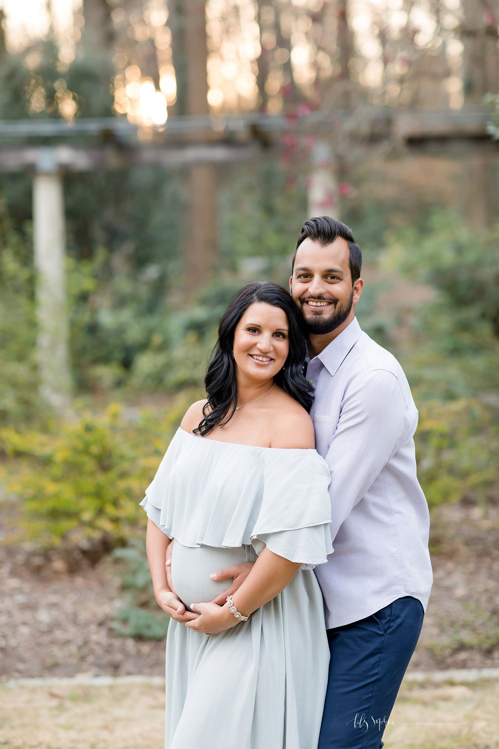 atlanta-midtown-virginia-highlands-roswell-decatur-lily-sophia-photography-maternity-sunset-session-gardens_0508.jpg
