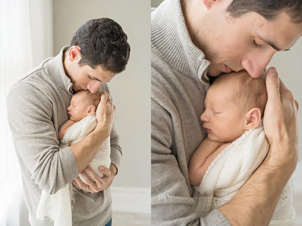 atlanta-midtown-atlantic-station-virginia-highlands-roswell-decatur-lily-sophia-photography-newborn-baby-boy-new-parents-studio-session_0550.jpg