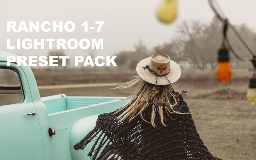 RANCHO 1-7 Preset Pack Cover.jpg