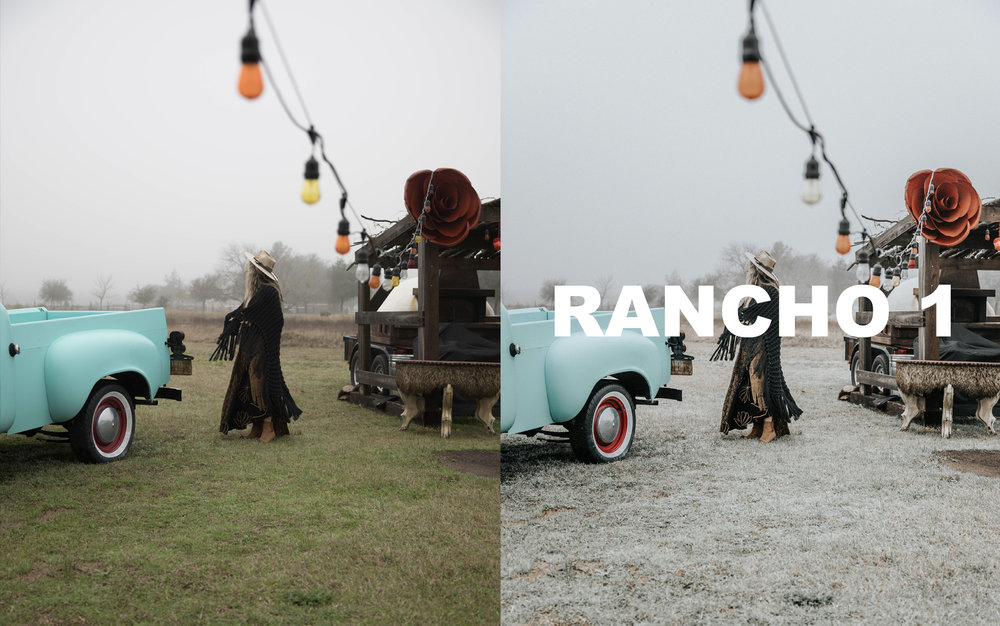 RANCHO 1 Before + After.jpg