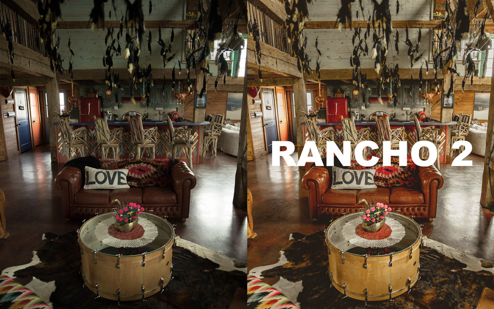 RANCHO 2 Before + After.jpg