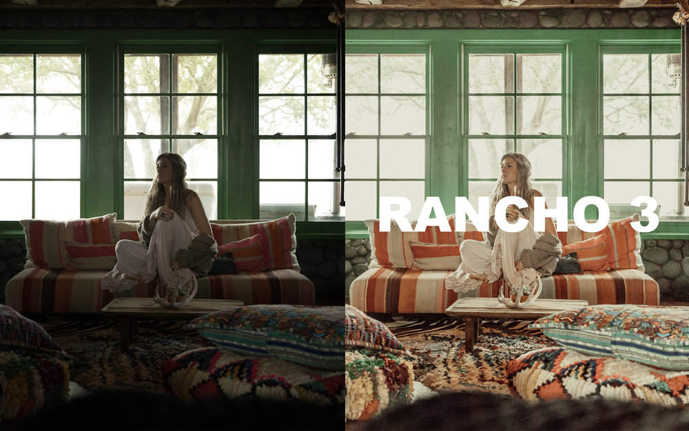 RANCHO 3 Before + After.jpg