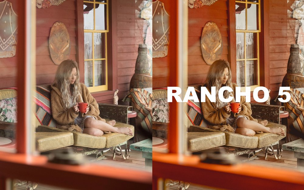 RANCHO 5 Before + After.JPG