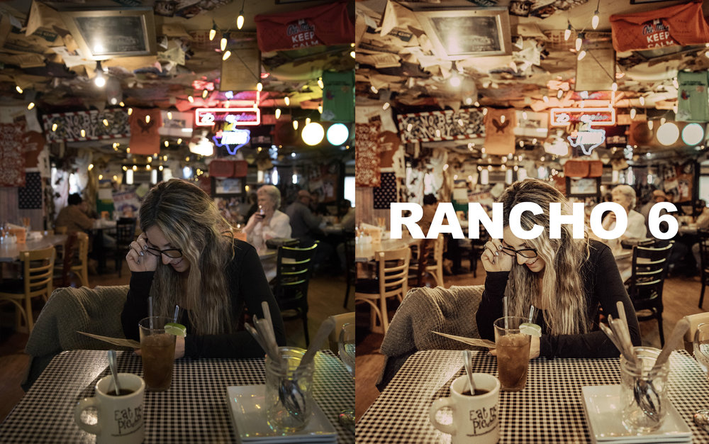 RANCHO 6 Before + After.jpg