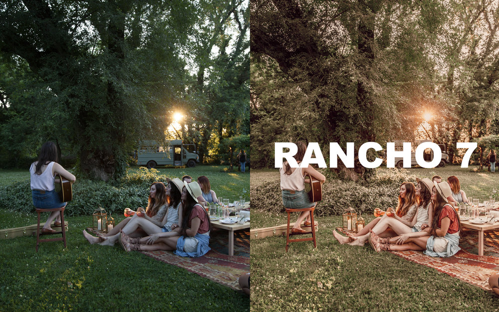 RANCHO 7 Before + After.jpg