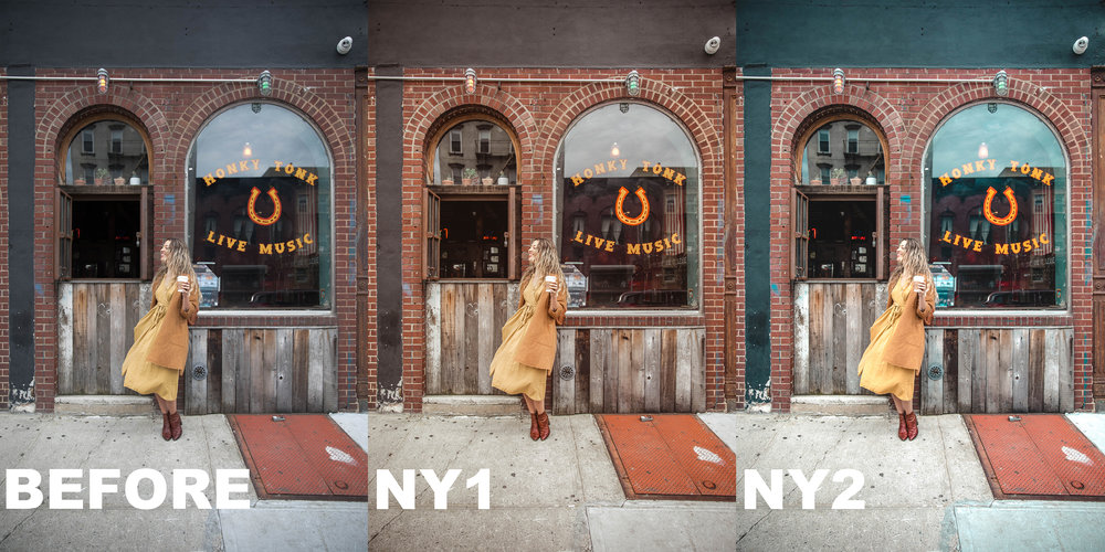 TIFFORELIE x ADOBE - NY1 + NY2 PRESET SAMPLE 2.jpg