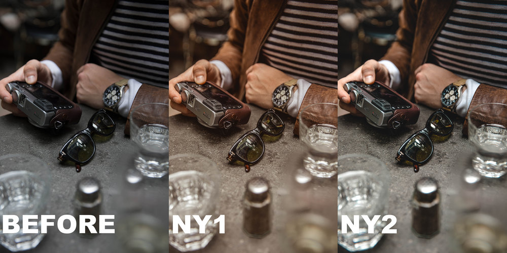 TIFFORELIE x ADOBE - NY1 + NY2 PRESET SAMPLE 3.jpg