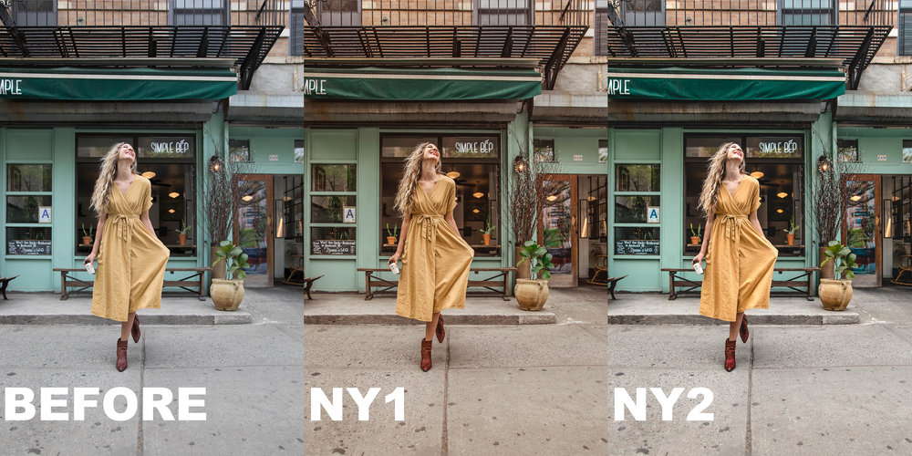 TIFFORELIE x ADOBE - NY1 + NY2 PRESET SAMPLE 4.jpg