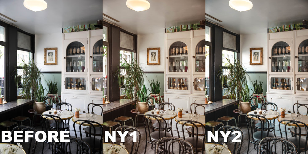 TIFFORELIE x ADOBE - NY1 + NY2 PRESET SAMPLE 5.jpg