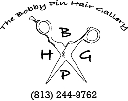 Bobby Pin Shears BW Name Phone#.jpg