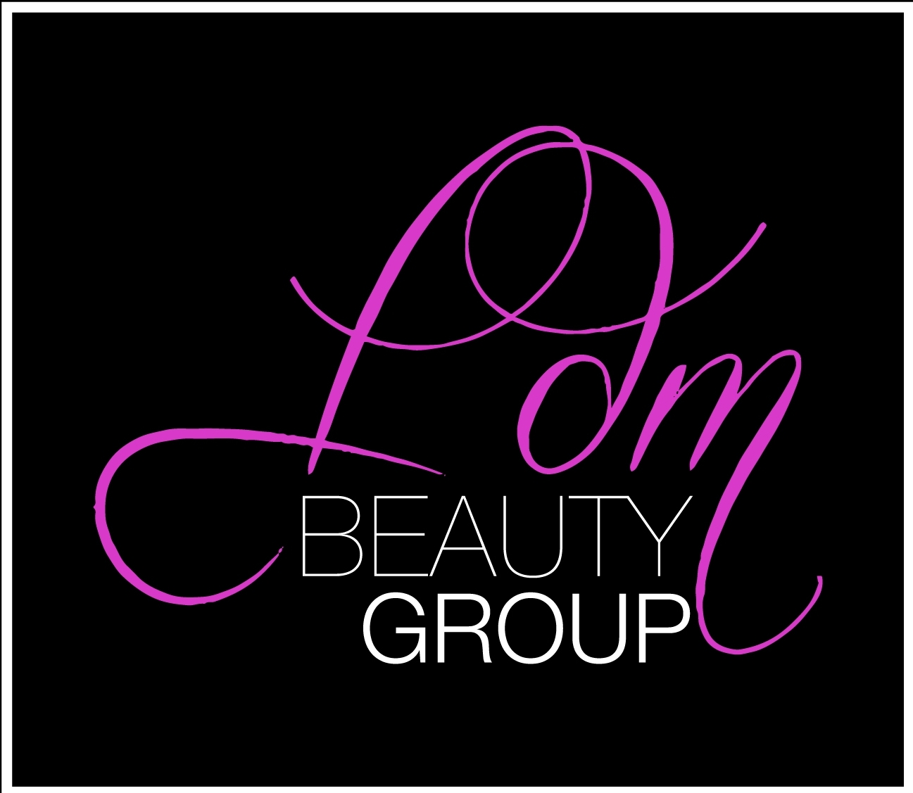 Lindsay Does Makeup LDM Beauty Group