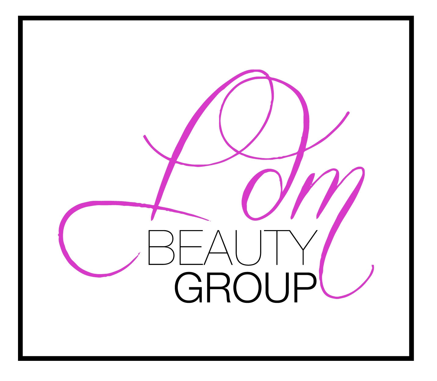 LDM Beauty Group