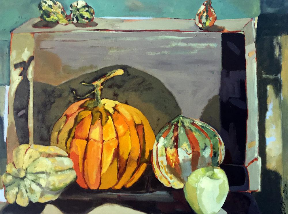 Pumpkinmed2000.jpg