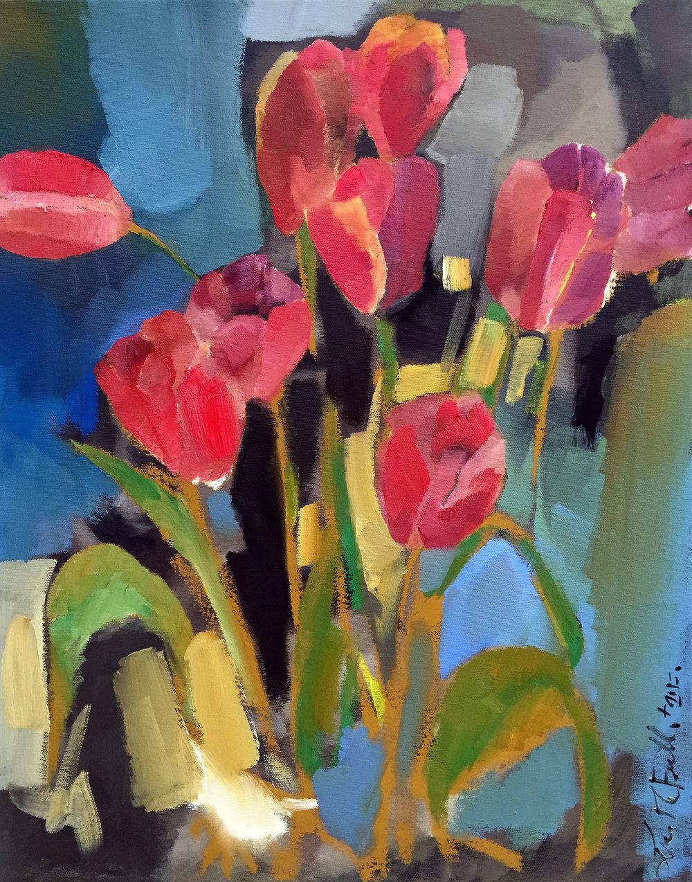 tulip2med.jpg