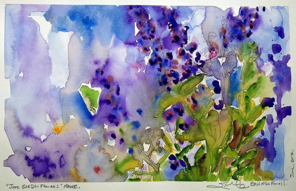 flowersmed3500.jpg