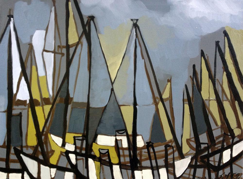 sailboat1000.jpg