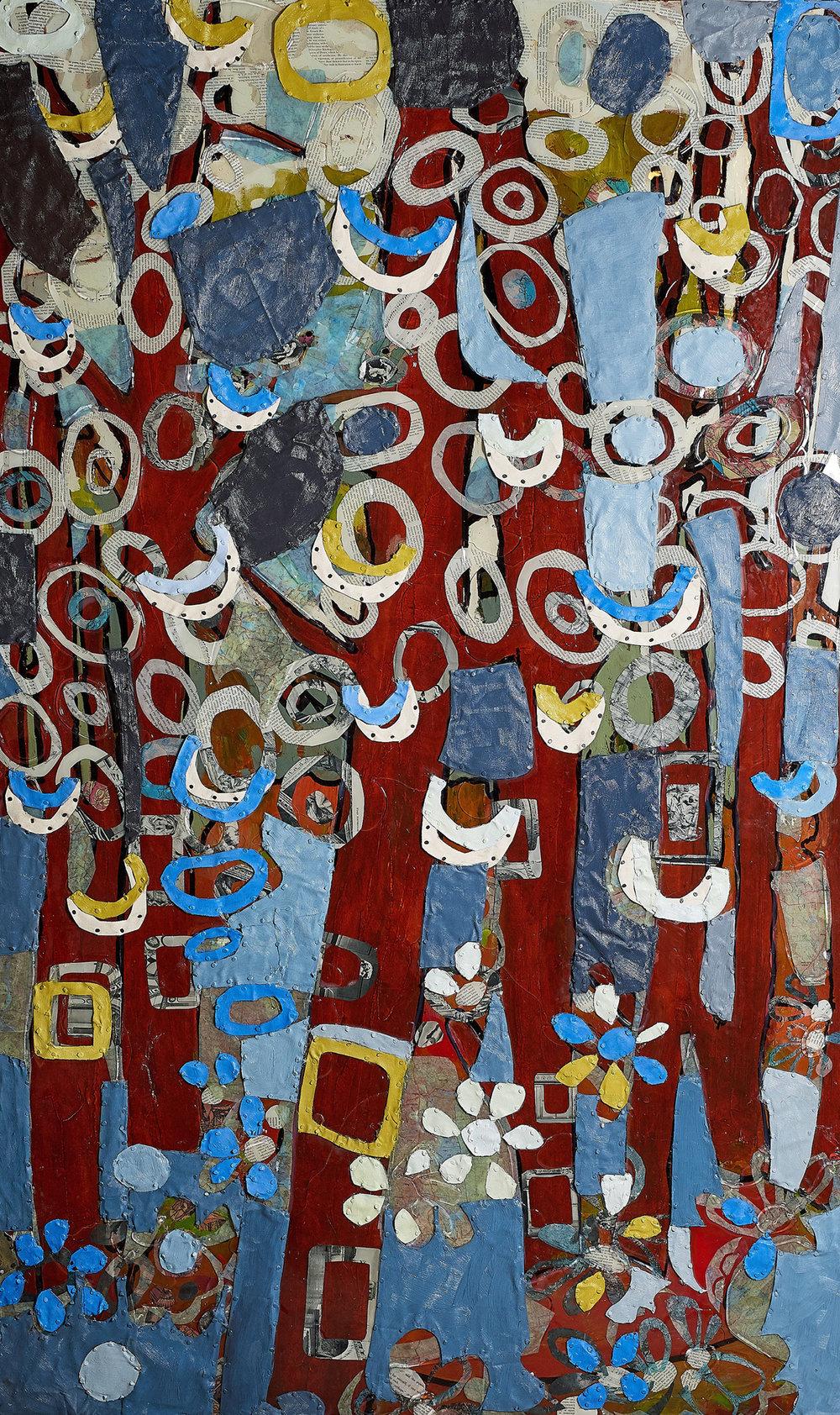 treesmedPeterbest2000.jpg