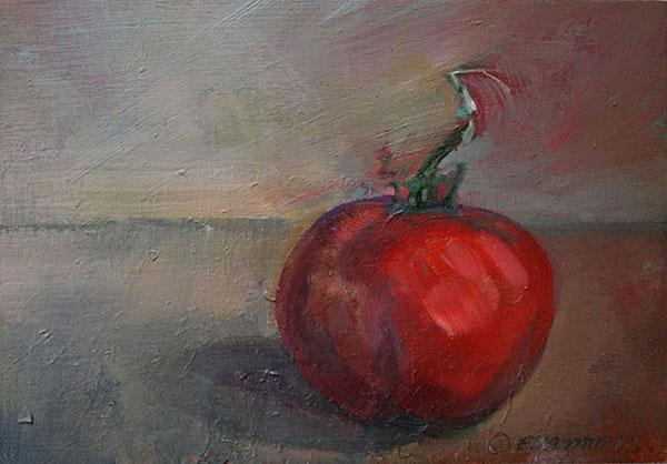 Tomato #1