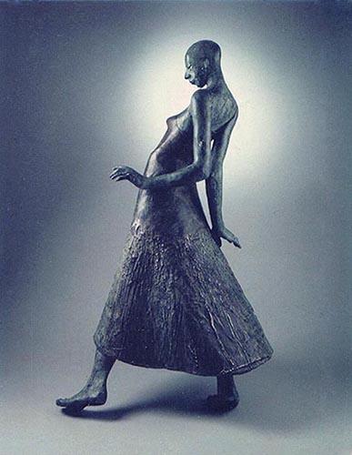 Dancer backview001.jpg