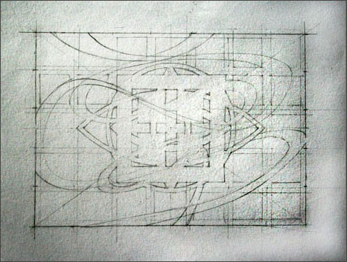 Trinity Series2.jpg